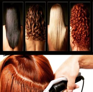 Aktion Ultraschall Haarverlängerung Cut Deluxe Ihr Trendfriseur